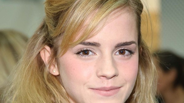 emma watson pictures wallpapers