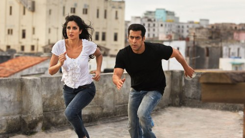 salman khan katrina kaif wallpapers