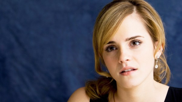 emma watson wallpapers download