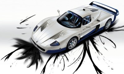 3d car wallpaper free download