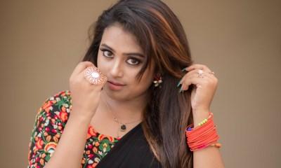 Farina Azad