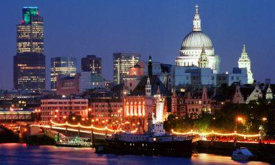 beautiful london city wallpaper