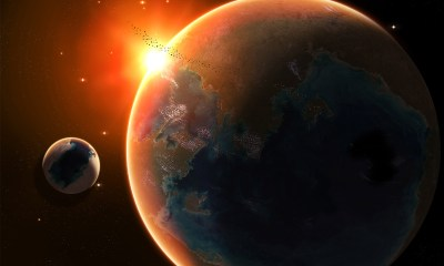 Space wallpaper pack Desktop 1600p Photos