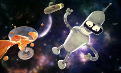 lost in space wallpaper