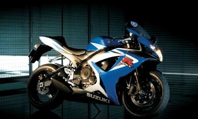 suzuki gsx r750 bike hd wallpaper