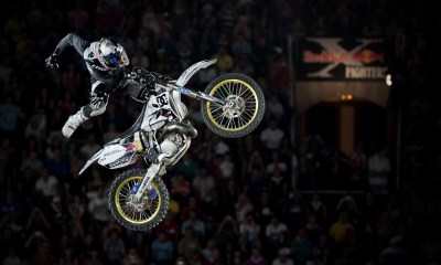 x games wallpaper
