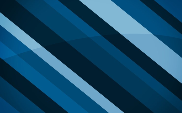 Abstract Pattern Wallpaper
