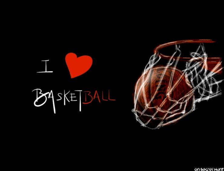 Best Basketball Wallpaper