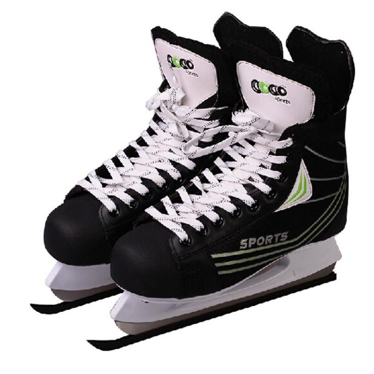 Cheap Ice Hockey Skates