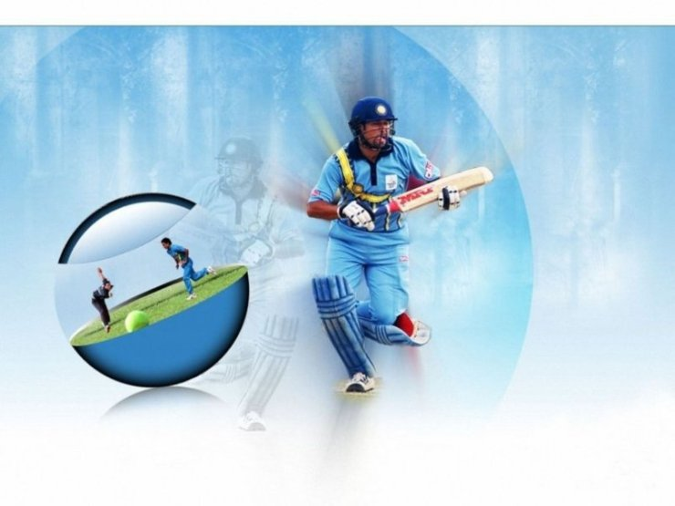 Cricket Wallpaper.Com for windows7, Windows 8, Windows 10 Desktop's