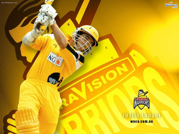 Cricket Wallpapers For Mobile for computers desktops