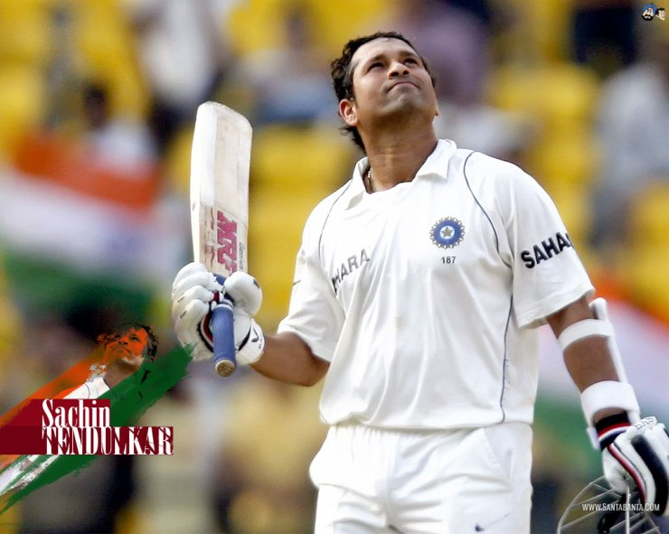 Cricketers Images Hd