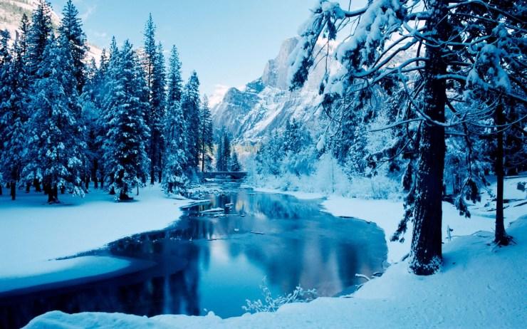 Free winter pictures wallpaper windows desktop 1920p