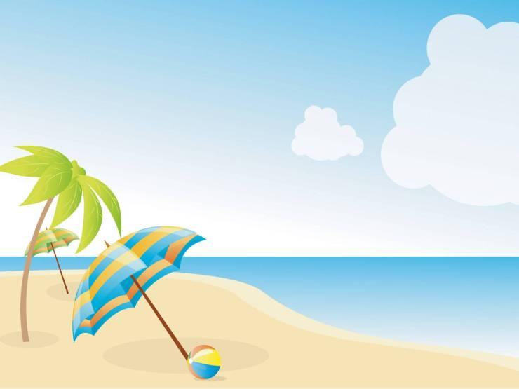 HD Summer photos wallpaper smartphone desktop 1600p