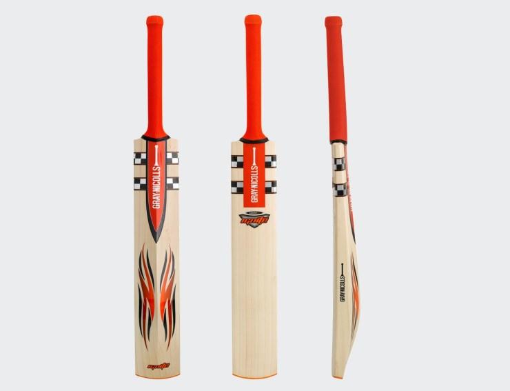 cricket bat wallpaper