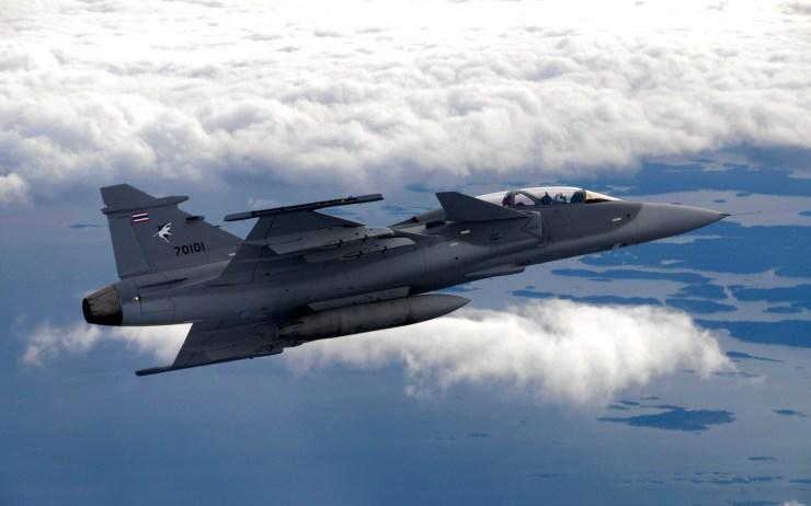 fighter aeroplane wallpaper