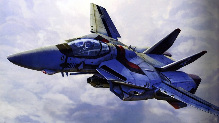 hd wallpaper fighter planes