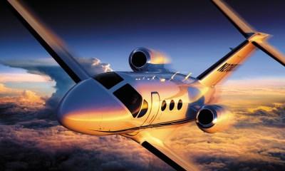 wallpaper airplane