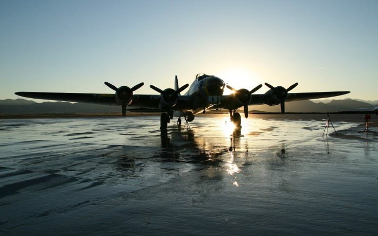 wallpaper hd planes