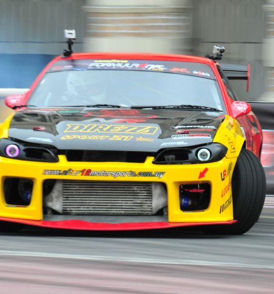 wallpaper sport car