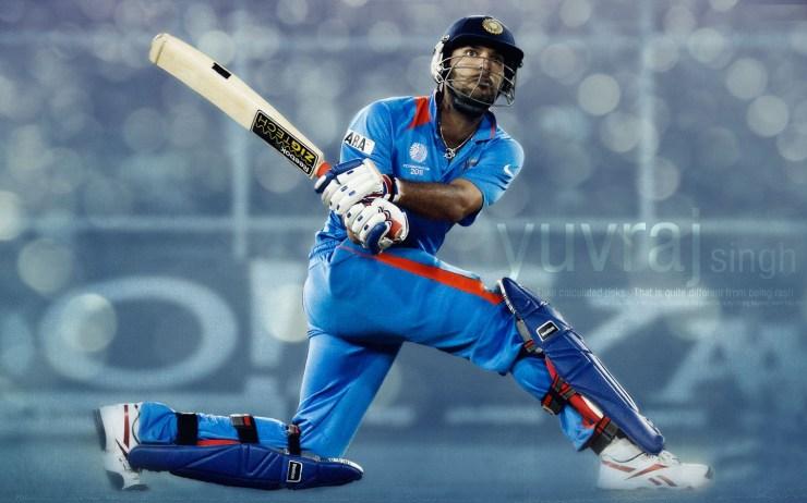 Cricket Hd Photos
