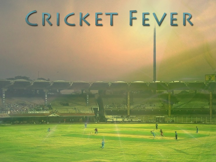 Cricket Hd Pictures