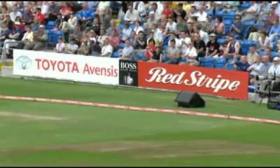 Cricket Photos Hd