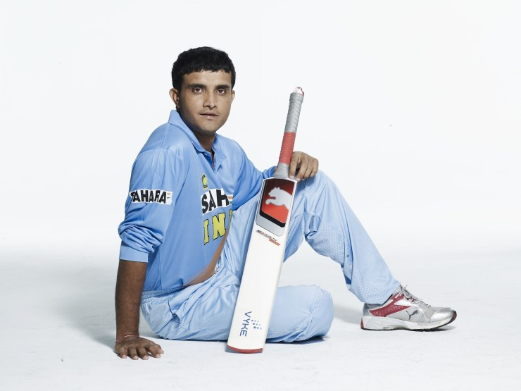 Download Cricketers Images for computers desktops