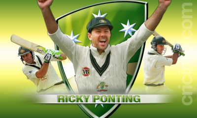 Download Cricketers Photos for computers desktops