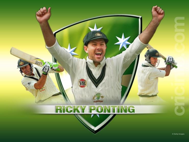 Download Cricketers Photos for computers desktops