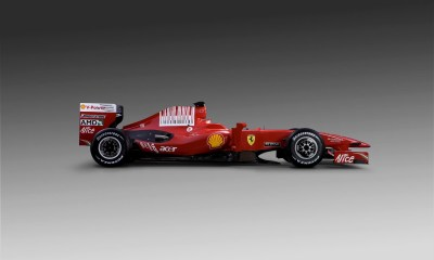 F 1 Racing Cars for android, Tablet, Laptops