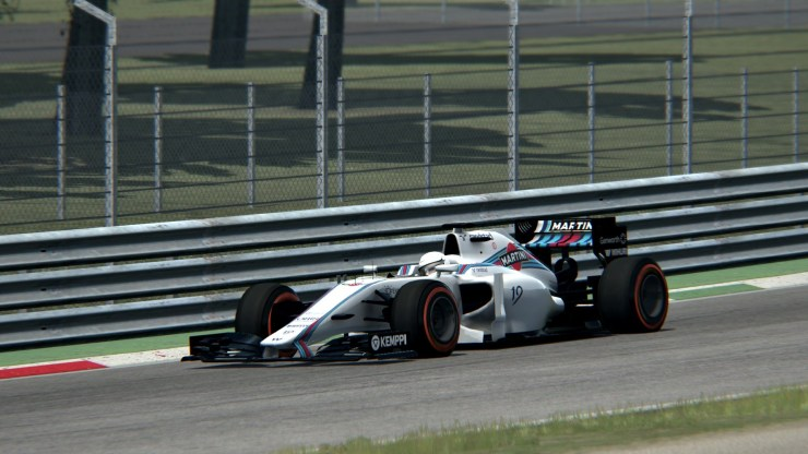 F1 2015 App for android, Tablet, Laptops