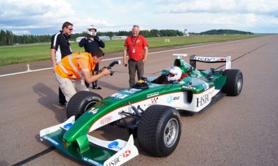 F1 Driving Experience for windows7, Windows 8, Windows 10 Desktop's