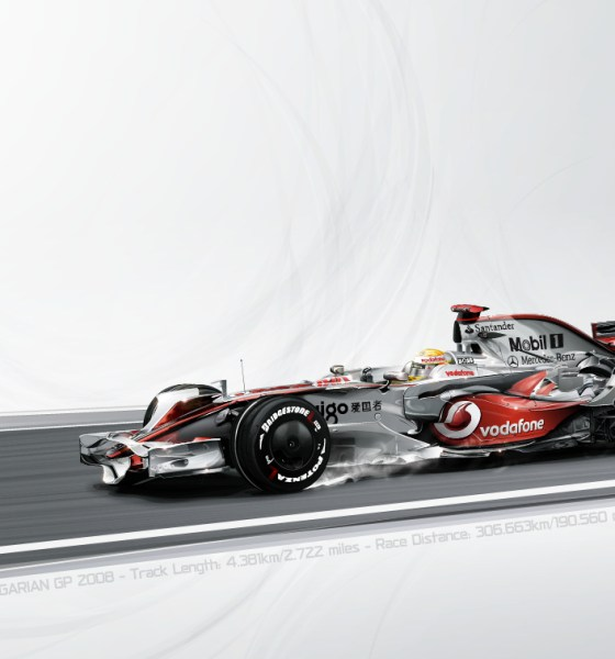 F1 Formula One for android, Tablet, Laptops