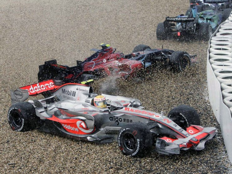 F1 Hd Wallpapers for android, Tablet, Laptops