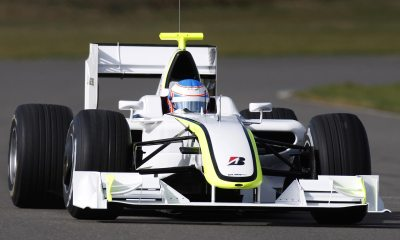 F1 Pictures for android, Tablet, Laptops