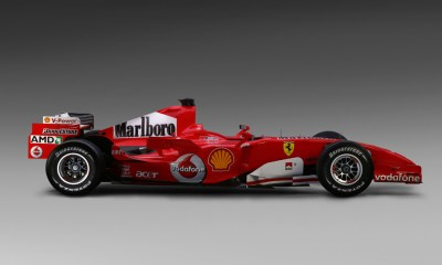F1 Racing Car for android, Tablet, Laptops