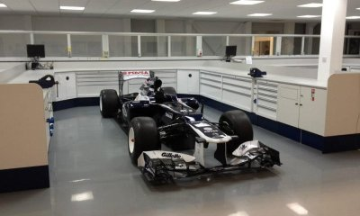 F1 Shop for android, Tablet, Laptops