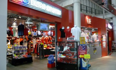F1 Store for android, Tablet, Laptops