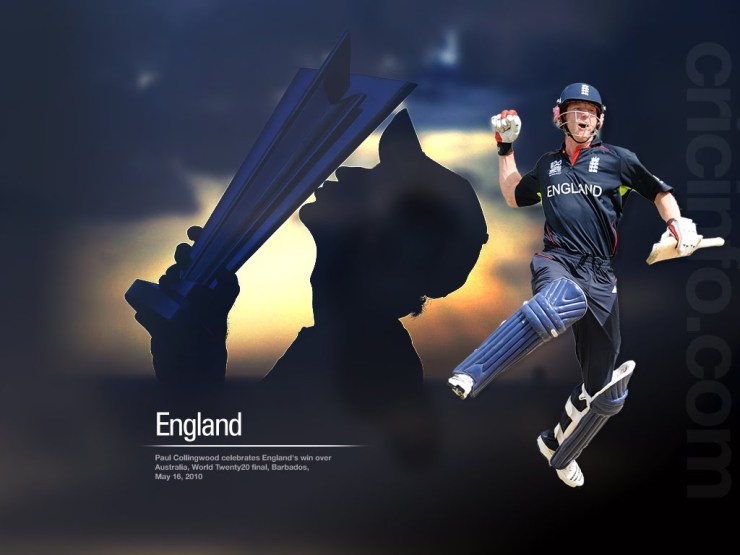 cricket hd wallpaper