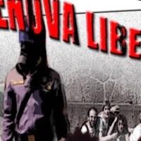 Genova Libera