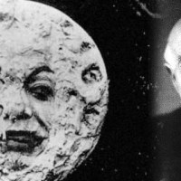 George Méliès - 11 cortos pioneros de los efectos especiales