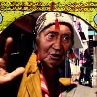 """DeepFake - Juancar es """"JuanK Chao el Desaparecido"""""""