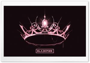 BLACKPINK_THE_ALBUM_COVER
