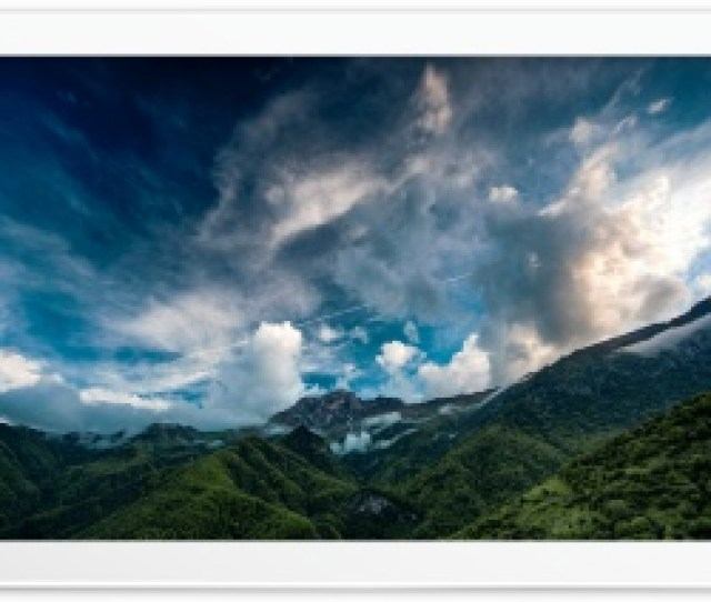 Armenia Syunik Khustup Hayk Photography Hd Wide Wallpaper For K Uhd Widescreen Desktop