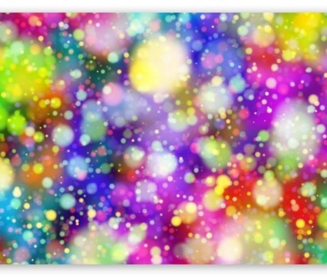 Download Colorful Hd Wallpaper