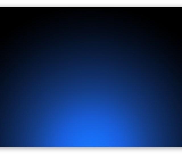Download Simple Blue Black Wallpaper Hd Wallpaper