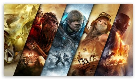images for games wallpaper
