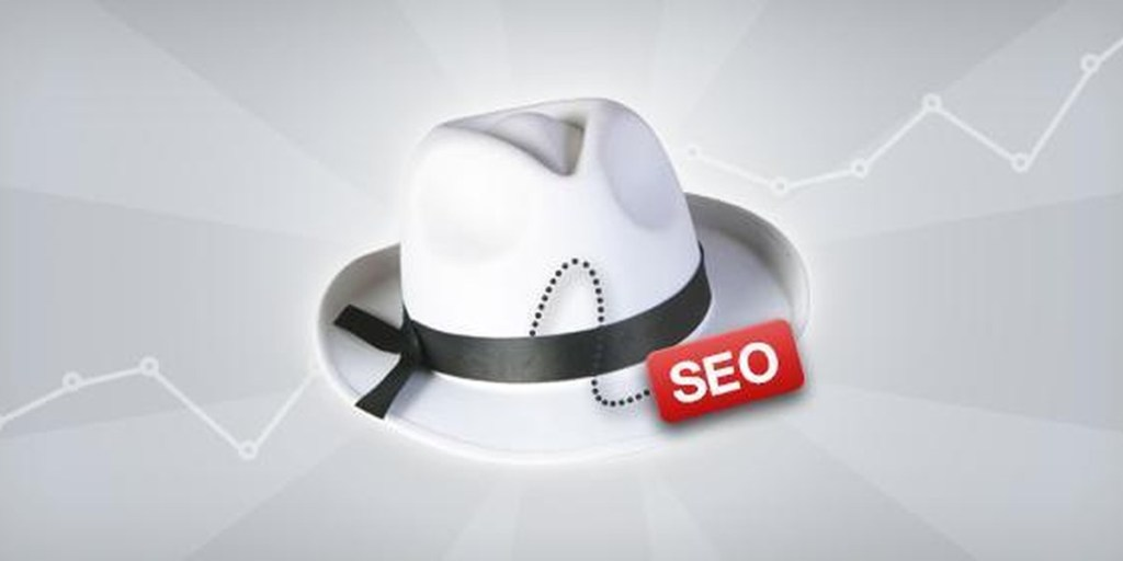 White Hat SEO Tricks and Trips