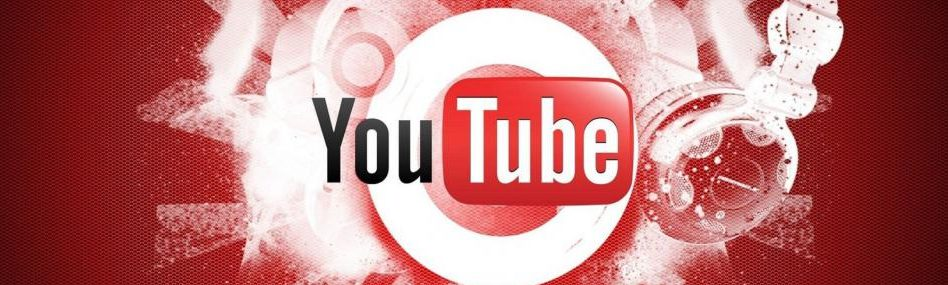 buying youtube views, buy youtube views, youtube views, buy youtube views, buy youtube subs, buy youtube subscribers, increase youtube views, increasing youtube views, get more youtube views, youtube coaching, youtube consulting, youtube consultancy, youtube seo, video seo, tubebuddy, youtube seo, video seo, youtube video seo, buying youtube views, buy youtube views, youtube views, buy youtube views, buy youtube subs, buy youtube subscribers, increase youtube views, increasing youtube views, get more youtube views, youtube coaching, youtube consulting, youtube consultancy, youtube seo, video seo, tubebuddy, youtube seo, video seo, youtube video seo, youtube growth strategies, youtube coach, youtube coaching, youtube coaching services, youtube consultancy
